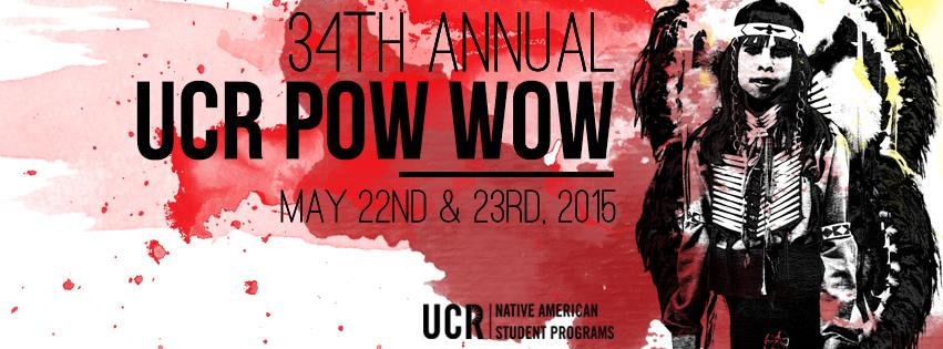 UCR PW Save the Date