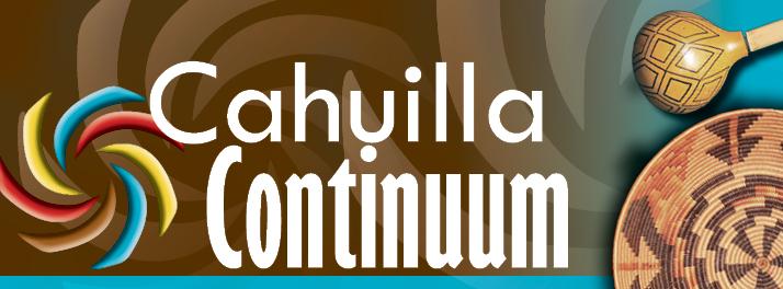 cahuilla-continuum-webbanner